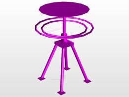 reel - Recent models | 3D CAD Model Collection | GrabCAD