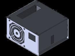Smps Recent Models 3d Cad Model Collection Grabcad Community Library