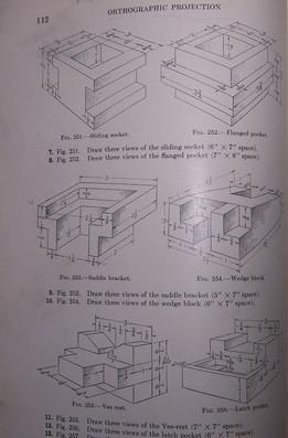 Model Book p112