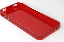 Iphone Case 1