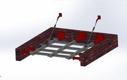 ENWAR Roofing
