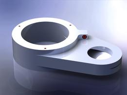engraver - Recent models | 3D CAD Model Collection | GrabCAD
