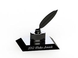 Italics Awards