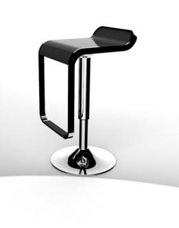 Lem bar stool