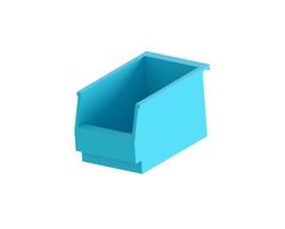 MH 2 box