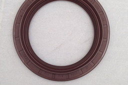 Oil Seal 85x110x12/17  oe No.06562890394