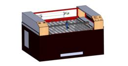 lasercut - Recent models   3D CAD Model Collection   GrabCAD