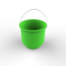 Bucket / Balde