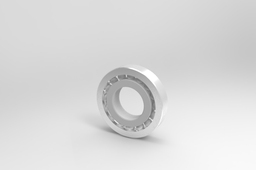 R-Type_Inch_Ball_Bearings.zip