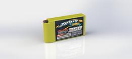 LIPO Battery - Zippy Compact 350