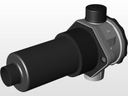 Filter RFA 220
