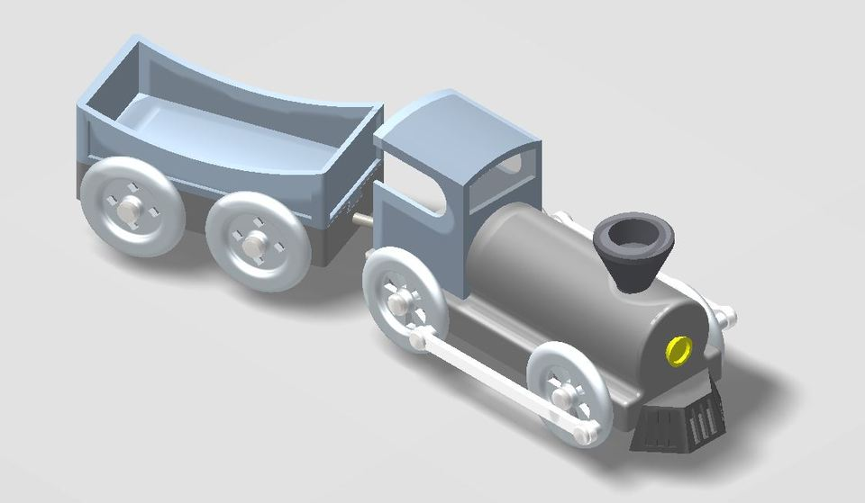 autodesk inventor how to add load