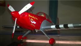 Aerospace - Recent models   3D CAD Model Collection