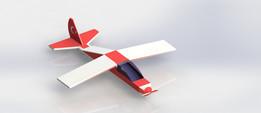 plane,uçak