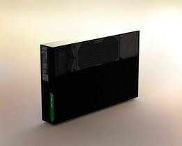BOXX 4150 XTREME
