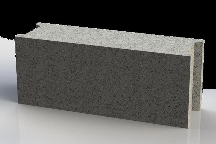 parpaing 15x20x50cm nf solidworks 3d cad model grabcad. Black Bedroom Furniture Sets. Home Design Ideas