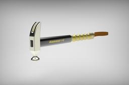 Hammer v2
