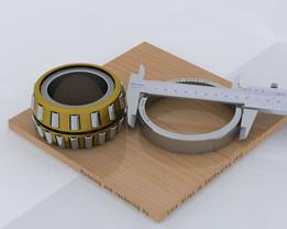 Calibrador Pie de Rey (Vernier)