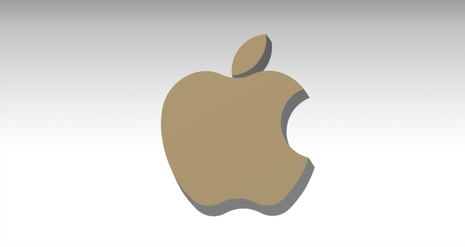 official apple logo png. apple logo official png