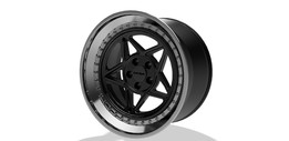 wheel concept - 04 Cult style