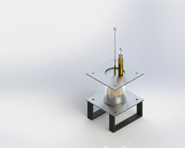 Stirling Engine