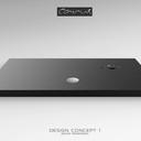 Carus Design Concept