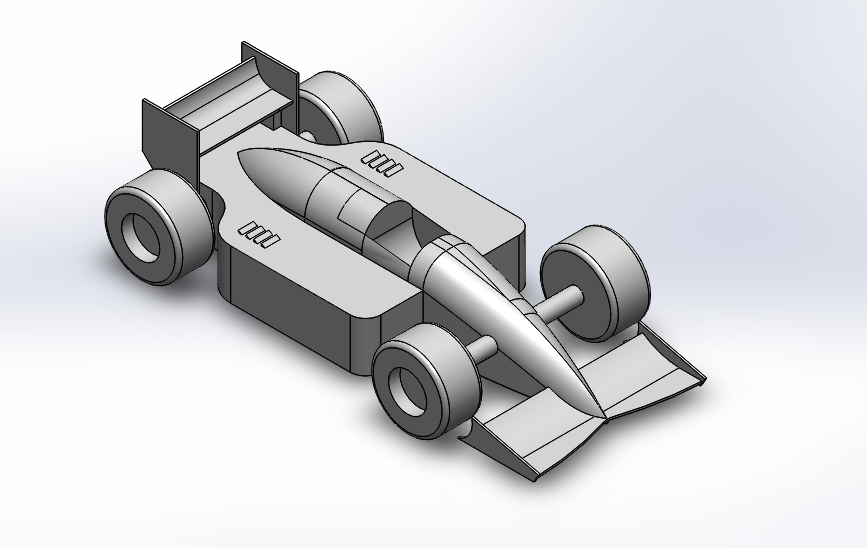Full downloads for free: solidworks 2012 tutorials_how to make.