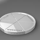 Figulo - Cheese Platter