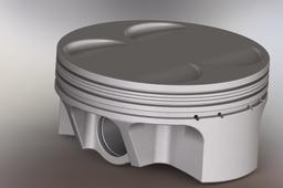 Piston Design 1