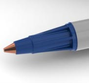 Steadtler Pen