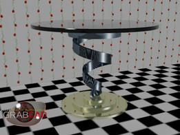 Design 4_Plate #1-Showroom_Furniture-4