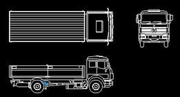 Camion Lkw