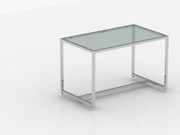 shop table 7