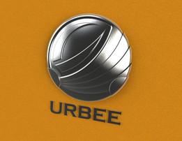 URBEE 2 Insignia Design Challenge