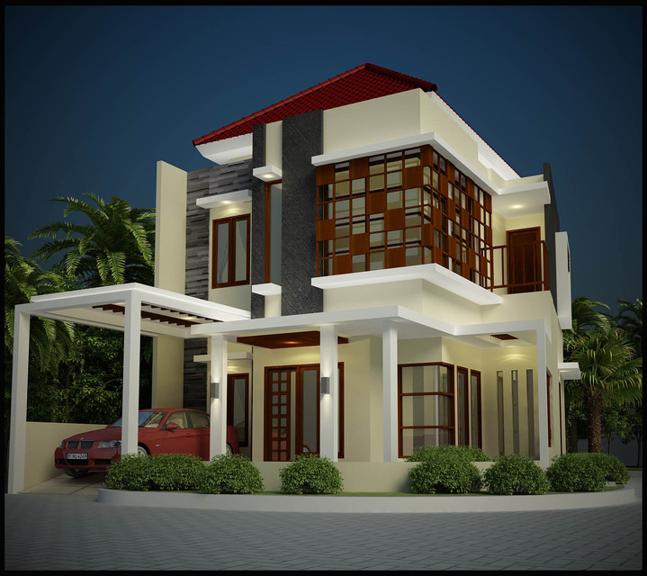load in 3d viewer uploaded by anonymous - Autocad For Home Design