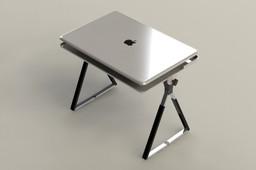 Macbook Table