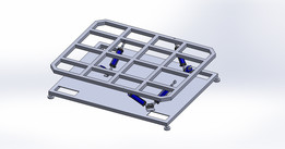 Motion Platform