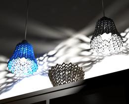The last Lamp