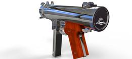 Beretta MP 12