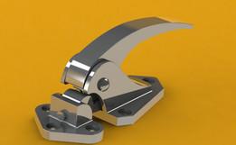 Locking tool