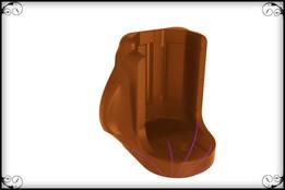 Grip for Konstruktor (Lomography challenge)