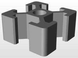 Fusion 360 - Most downloaded models | 3D CAD Model