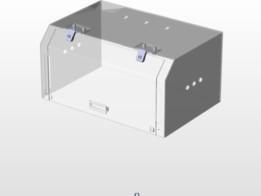 inkubator kaca
