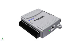 NI USB-6009