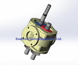 blower - Recent models | 3D CAD Model Collection | GrabCAD Community