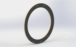 NeoPixel Ring -24x