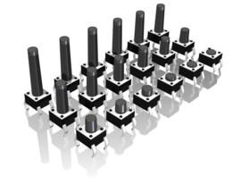 tactile - Recent models | 3D CAD Model Collection | GrabCAD