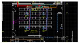 air conditioner - Recent models | 3D CAD Model Collection | GrabCAD