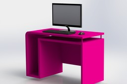 Table for office