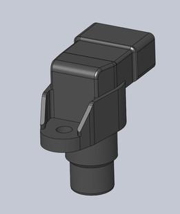 Bosch Phase Sensor